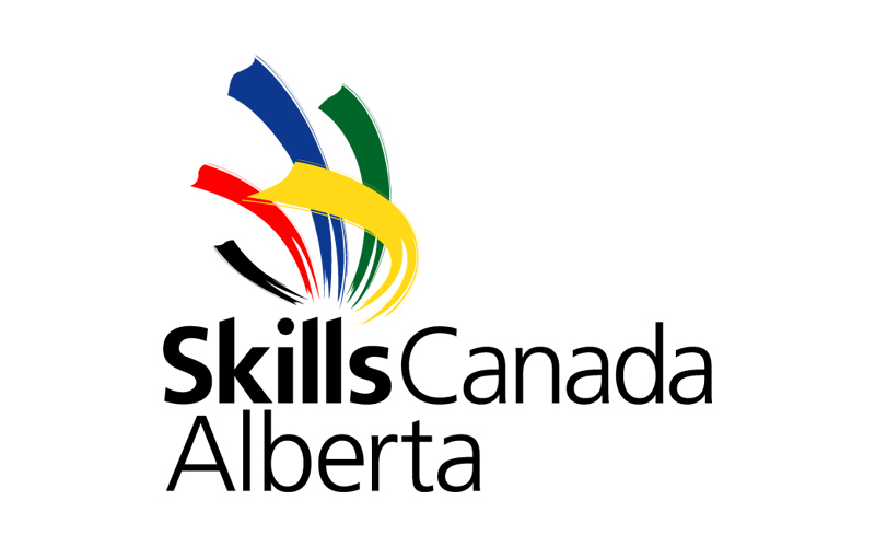 Skills Alberta is Hosting a Virtual Competition