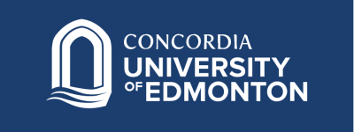 Check out Concordia University of Edmonton's Virtual Open House!